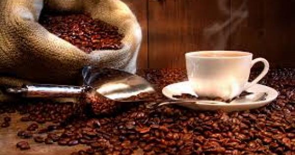 Nos cafés en grains livrés au bureau chaque semaine