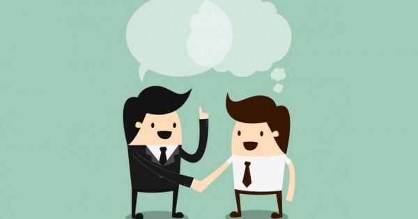 Communiquer de manière bienveillante