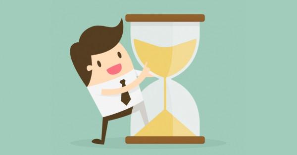 Mieux gérer son temps et ses priorités