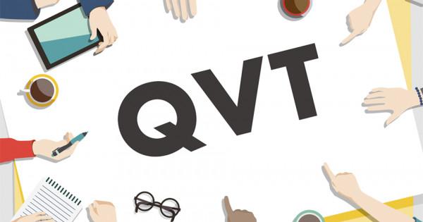 Politique QVT