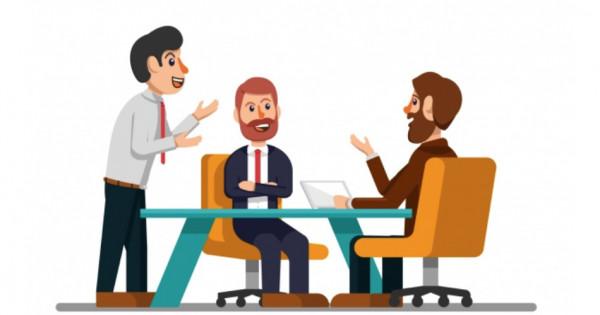 Bien-être au travail et prévention des risques psychosociaux
