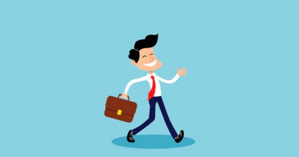 Epanouissement : devenir acteur de son bien-être au travail