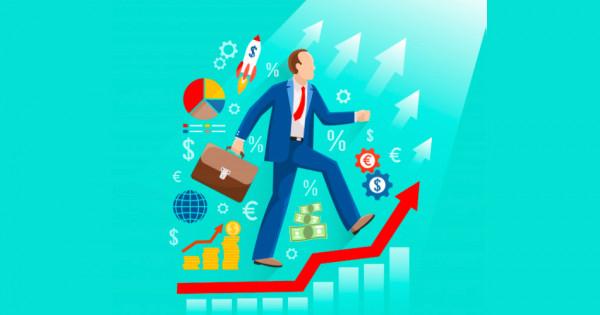 La gestion financière d'un projet