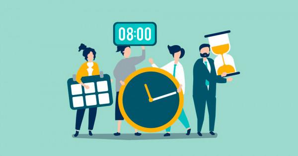 Maîtrise du temps et des priorités