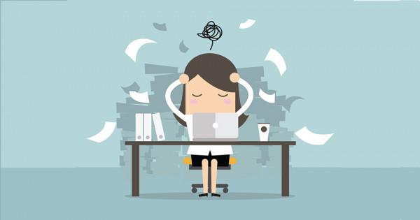 Mieux gérer son stress et ses émotions