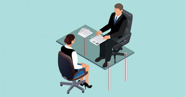 Mener des Entretiens de recrutement