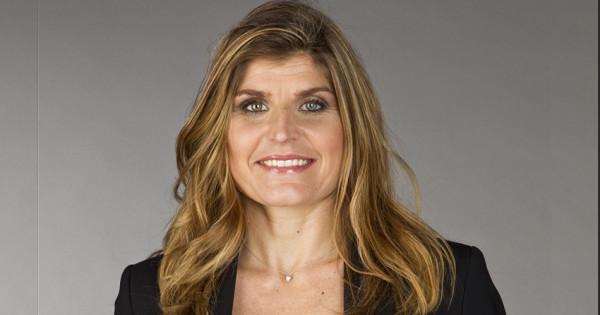 Karine Baillet