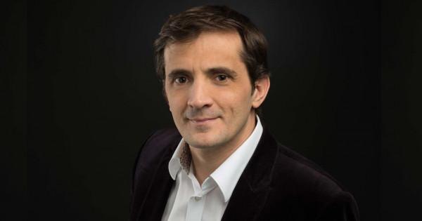 Sébastien Henry