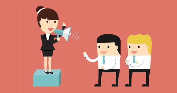 Développer sa capacité de persuasion : influencer et convaincre