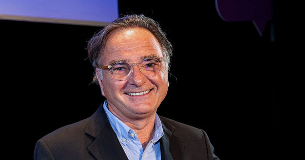 Benoît Vermersch