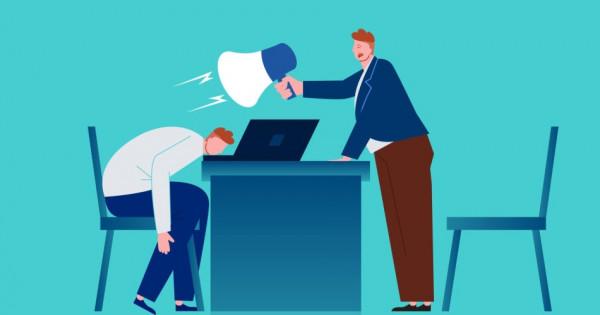 Lutter contre les formes de violence et de harcèlement au travail