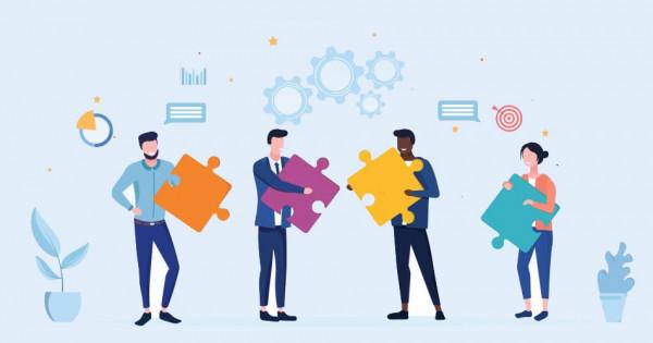 Développer la coopération dans ses pratiques professionnelles