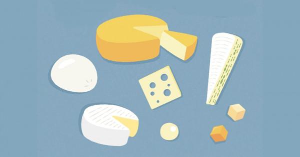 Dégustation de fromages Visio